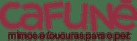 Cafune logotipo